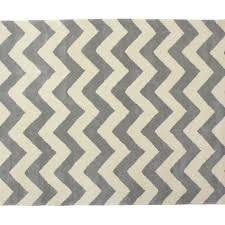 grey chevron rug grey chevron rug grey chevron runner rug