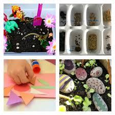 gardening ideas for kids 3