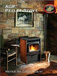 installing wood burning fireplace insert wood pellet burning fireplace inserts pellet stove stone wooden mantle wood installing wood burning fireplace