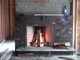 cleaning glass fireplace doors cleaning glass fireplace doors cleaning glass fireplace doors gallery doors design modern cleaning glass fireplace doors