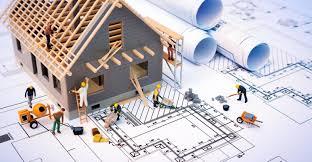 Construction Management Services Obrien Construction