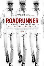 A.I. Voice Controversy in Roadrunner ...