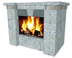 cost to put in a fireplace how much does it cost to put in a fireplace