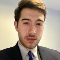 Ricky Stroud - Account Manager - ConfigureTek | LinkedIn