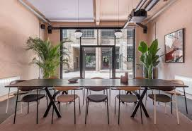 design office space. office space design with creative inspiration in east london! 5 i