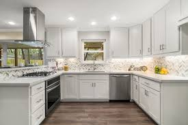 Kitchen Staging Vacant Home Staging Home Staging The Woodlands Tx Home Staging