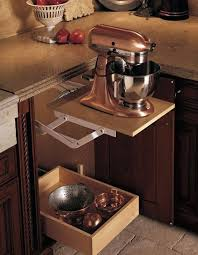 best kitchen countertop appliances