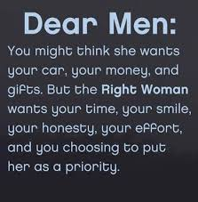 How A Man Should Love A Woman Quotes Adorable How A Man Should Love A Woman Quotes Adorable How A Man Should Love