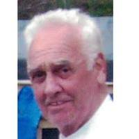 Obituary | Russell H. Sweezey of Pembroke | Sullivan Funeral Homes