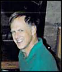 Duane BRADLEY Obituary - Sacramento, California | Legacy.com