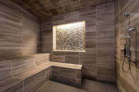 home steam room design. home steam room design of fine spa awesome house plans