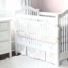 decoration pony nursery bedding snoopy crib set my little baby