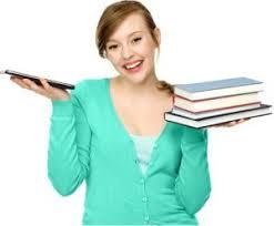best online assignment help assignment help experts