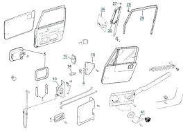 door knob latch assembly mushome
