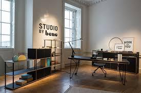 dezeen cisco offices studio. Dezeen Cisco Offices Studio. Studio Launch London