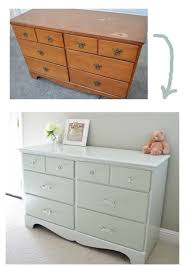 Centsational girl painting furniture Cabinets This Makeover Project Was For Good Friend Of Mine Who Recently Had Baby Girl Shes Been Little Preoccupied With Her Little One So Her Hub And Centsational Style How To Paint Furniture Centsational Style