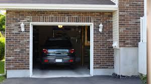 garage door repair san franciscoGarage Door Repair Services in San Francisco CA