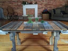 Diy rustic coffee table Table Plans Diy Rustic Coffee Tables Chic Rustic Coffee Table Rustic Coffee Table At New Home Design Diy Diy Rustic Coffee Tables Newsvehiclesinfo Diy Rustic Coffee Tables Mesmerizing How To Make Rustic Coffee