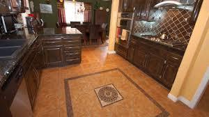 Kitchen Floor Cleaning Kitchen Floor Tiles Cleaning Cleaning Tile Floors Ceramic Tile