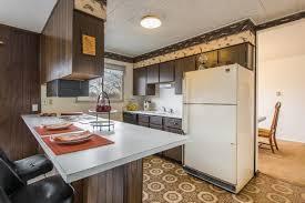 1970S Kitchen Remodel Simple Inspiration Design