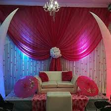By Design Event Decor Pictures Of Lovely Wedding Reception Decorations And Cakes Events 70