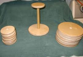 Wooden Hat Stands For Display DIY Wooden Hat Stand Made by Alan Crochet Pinterest Hat 17