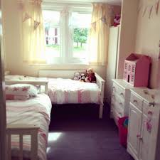 bedroom ideas for teenage girls with medium sized rooms.  Ideas Medium Size Of Design Home Decorationschn Small Bedroom Ideas Uk  Interesting Cool Room Throughout For Teenage Girls With Sized Rooms E