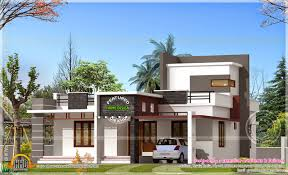 april 2016 kerala home design and floor plans for best house models in india