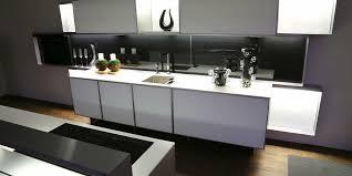 Küchen Für Kleine Räume 009