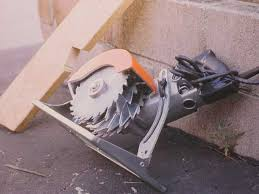 dado blade for circular saw. gord dado blade for circular saw