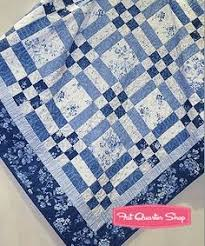 Trip Around the World, I love blue quilts.I realize it would take ... & blue and white quilts pattern | BLUE AND WHITE QUILTS--would look great in Adamdwight.com