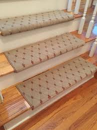 carpet stair treads. sale! ;  carpet stair treads c