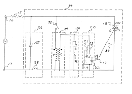 12v diode 20a mechanical electrical large size patent us7180250 triac based low voltage ac dimmer patents drawing