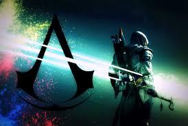 assassinand 39 s creed 3 wallpaper. assassin\u0027s creed 3 *wallpaper* by nakshatras1 assassinand 39 s wallpaper i