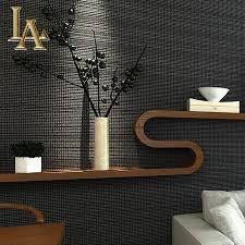 Living Room Bedroom Aliexpresscom Buy European Minimalist Modern Black And White