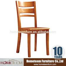 simple wooden chair. Simple Wooden Chair Hot Selling Design Dining Buy Designs . -