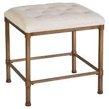 vanity seat for bathroom vanity stools or benches vanity chair for bathroom
