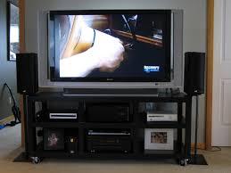 Nice Tv Stands