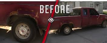 we can paint the outer s complete door jambs under the hood or even floor pans more options for vehicle restoration or improvement can be discussed
