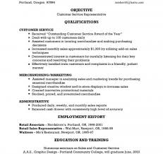 Awesome Restaurant Skills Resume Examples Hostess Resume Example