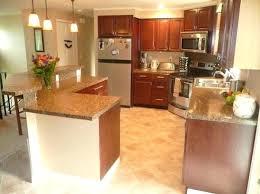 split level kitchen remodel gprobalkan club