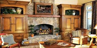 natural gas wall fireplace full size of decorating natural gas fireplace heaters propane gas fireplace entertainment