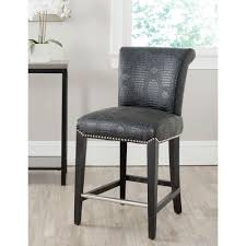 34 inch bar stools.  Inch Charming 34 Inch Bar Stools For Kitchen Furniture Ideas Kitchen Ideas Plus  Adorable Inch Throughout Bar Stools S