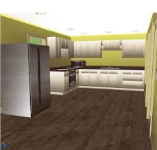 Online Kitchen Designer Free Kitchen Design Layout Online Free