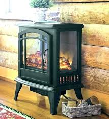 pleasant hearth electric fireplace decoration pleasant hearth electric fireplace logs with heater popular electric log insert