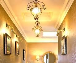 modern hallway lighting. Hall Light Modern Hallway Fixtures Project 3 Decorative Lighting  Design For Luxury Homes Front Lights Bq Modern Hallway Lighting