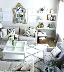 nice ideas ikea living room rugs ikea living room rugs best rug ideas on bedroom goals
