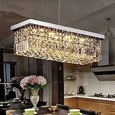 4 light flush mount ceiling light fresh saint mossi modern k9 crystal raindrop chandelier lighting flush