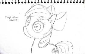 Mlp Flurry Heart And Scootaloo Wiring Diagram Database