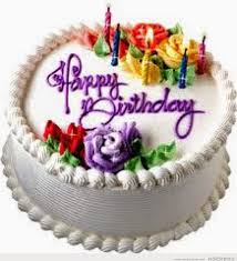 Happy Birthday 3d Name Wallpaper 55 Image Collections Of Wallpapers